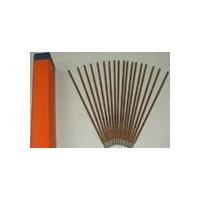 D406耐磨堆焊焊条