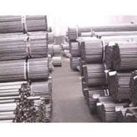 卧龙管件—不锈钢管材
