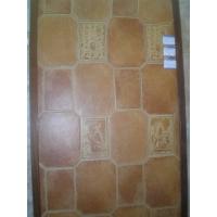 意大利Marca Corona瓷砖