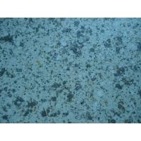 双欧牌真石凹凸铝塑板/铝塑板/凹凸铝塑板/岗纹铝塑板