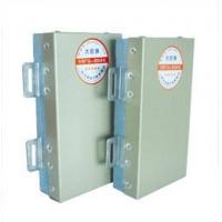 金属饰面保温板/幕墙保温板/幕墙装饰板/保温隔热装饰板