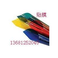 北京3m建筑膜3m膜3m防爆膜3m玻璃贴膜