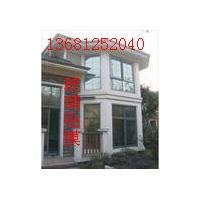 北京珠宝柜台贴膜13911187020银行贴膜