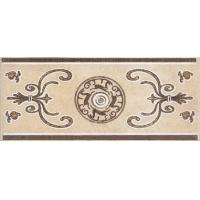 华鸿陶瓷精品砖