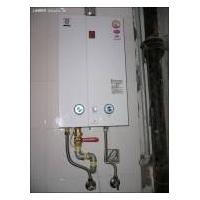上海市樱花热水器维修点-静安樱花牌燃气热水器50771863
