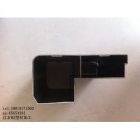 北京铝型材销售