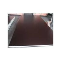 优质建筑模板商专供高品质清水板
