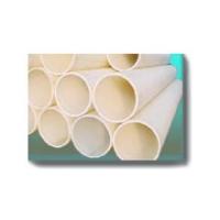 宏达管件—玻纤增强聚丙烯(FRPP)管材