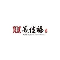 苏州美佳福木业诚招全国代理商