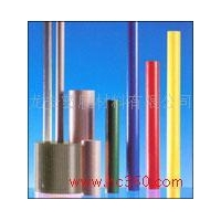 PVC板棒聚氯乙烯板棒