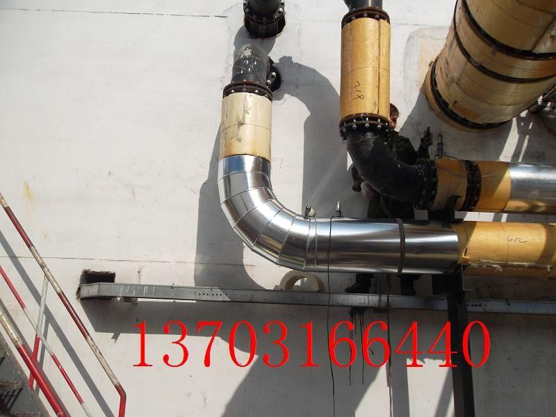 管道设备氧气保温-九正铁皮网(中国建材第一建材泵鱼超v氧气图片