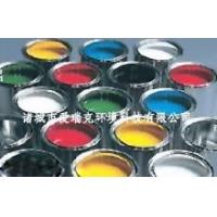 抗甲醛乳胶漆-超环保  零甲醛  甲醛清除率70℅以上