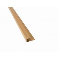 木地板配件、铝合金收边条、12厘C型