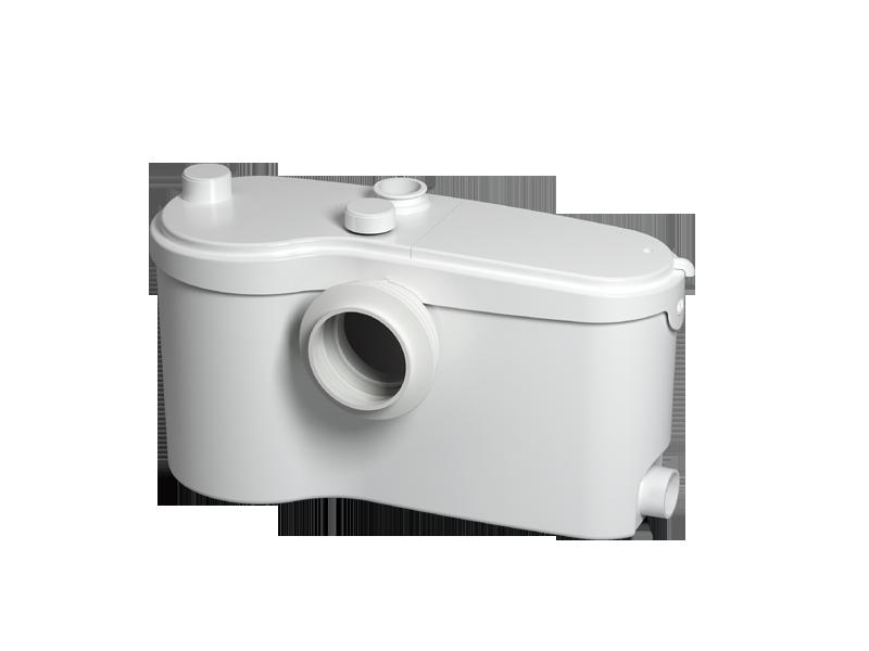 海南污水提升器代理服务商产品