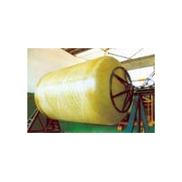 玻璃钢化粪池  专业生产