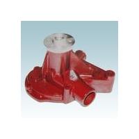 沃尔沃涡轮增压器-沃尔沃水泵-沃尔沃机油泵-沃尔沃皮带轮