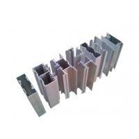 异型铝型材 工业铝型材 门窗铝合金型材