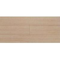莱可复合地板、实木复合地板、抗菌地板等系列,有经典主义