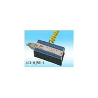 信号线防雷,信号防雷器,电源电涌保护器,浪涌保护器