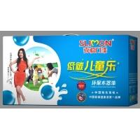 中国十大品牌油漆涂料 喜临门低碳无醛清味纳米木器漆