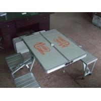 折叠广告桌 广告帐篷