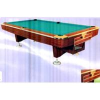广星台球桌