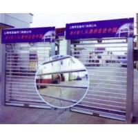 上海水晶卷帘门65370149