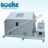 标准智能型盐雾试验机 周期性可程式盐雾试验箱