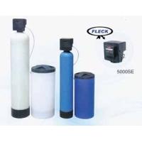 天津静海鑫东水处理设备纯净水处理设备