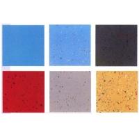 复合地板 塑胶地板 PVC地板 橡胶地板