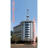 楼顶工艺装饰景观塔