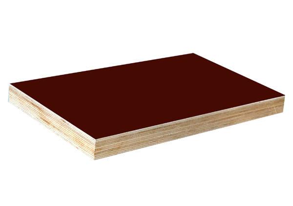 胶合板 建筑模板 旋切刀