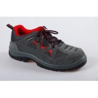 巴固防静电tipper新款安全鞋
