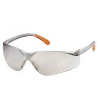 羿科防冲击安全眼镜60200103