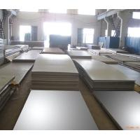 威海304不锈钢板,BA面304不锈钢板,北京304不锈钢板