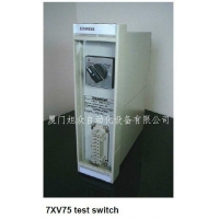 7XV5653-0BA00