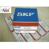 销售SKF原装进口轴承61802,SKF进口轴承型号查询