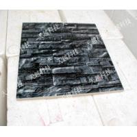 托玛琳砖,电气石材料,汗蒸房技术