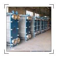 板式换热器山东知名换热器厂家淄博泰勒换热设备有限公司