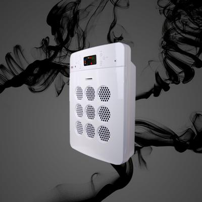 瀚盈负离子空气净化器 空气过滤器 空气调节器