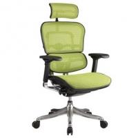 人体工学电脑椅子 大班椅 工程学椅子 老板椅 金豪+E