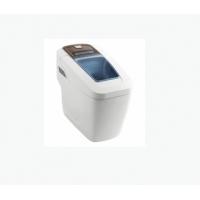 成都泰陶卫浴-洁具系列智能坐便器
