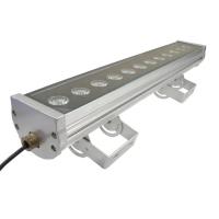 昌辉专业LED洗墙灯 投光灯 护栏管 水底灯 埋地灯等LED