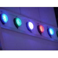 LED点光源 数码管 灯带 线条灯厂家首选昌辉照明