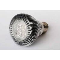 昌辉照明专业射灯 灯杯 球泡灯 天花灯 筒灯生产厂家