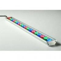北京昌辉照明专业LED投光灯 洗墙灯 数码管 生产厂家
