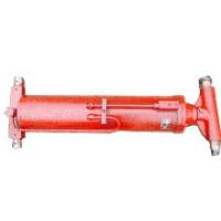 长江液压机械—自卸车专用液压缸