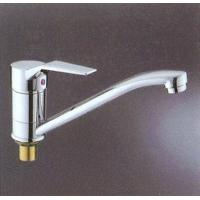罗芬卫浴-水龙头系列 R82027