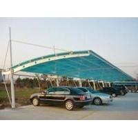 丹陽|溧陽|昆山|陽光板耐力板車棚雨棚