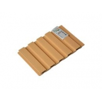 JY159小长城板、生态板、木塑